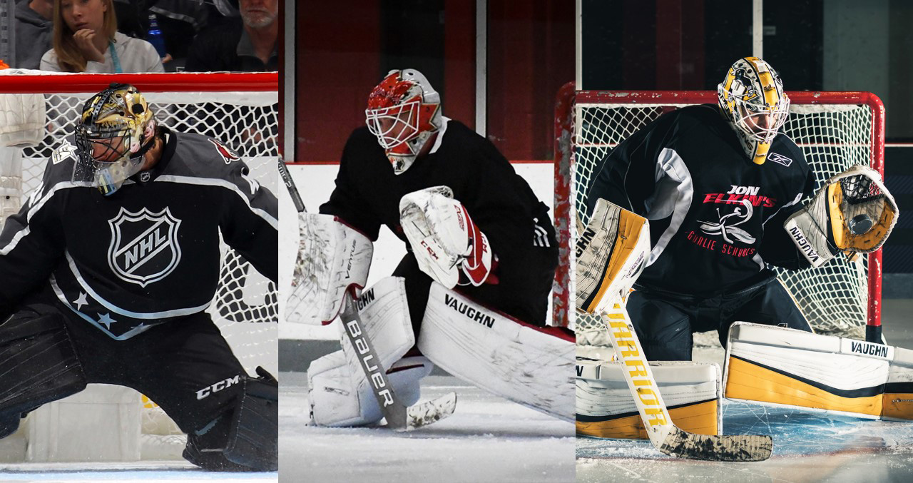 NHL STUDENTS UPDATE